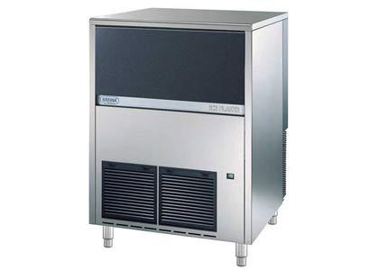 Brema Kar tipi Buz Makinesi GB1540