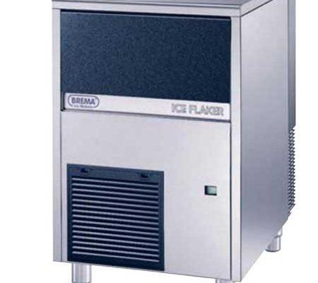 Brema Kar tipi Buz Makinesi GB902