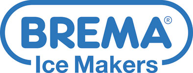 Brema Türkiye - Brema Buz Makineleri